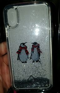 VERA BRADLEY IPhone X Case